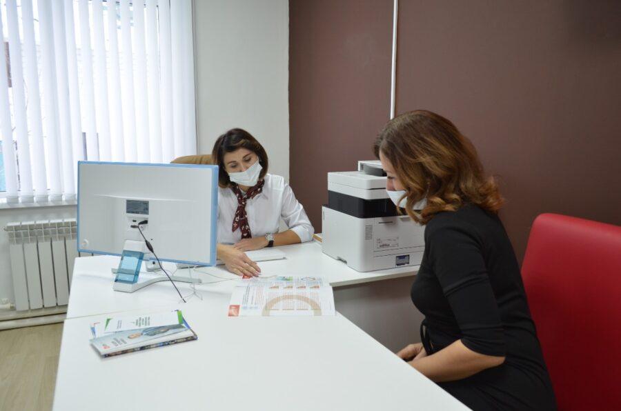 """Центры """"Мой бизнес"""" открылись в трех районах Якутии"""