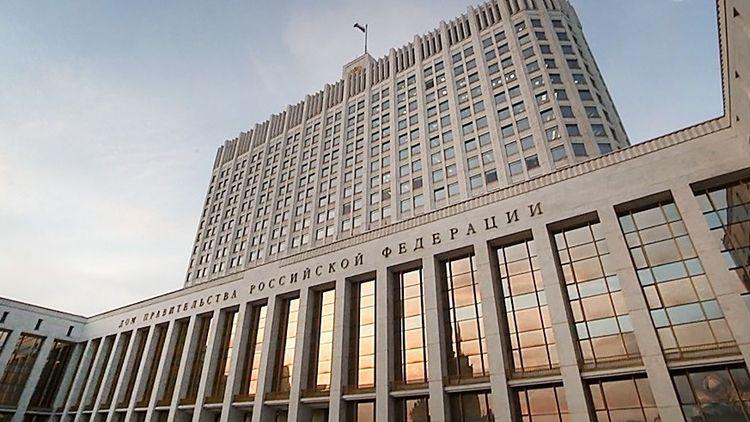 Руководитель регионального исполкома ОНФ о ротациях в правительстве России