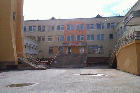 Хорошие новости для Якутска. Планируется строительство нескольких школ