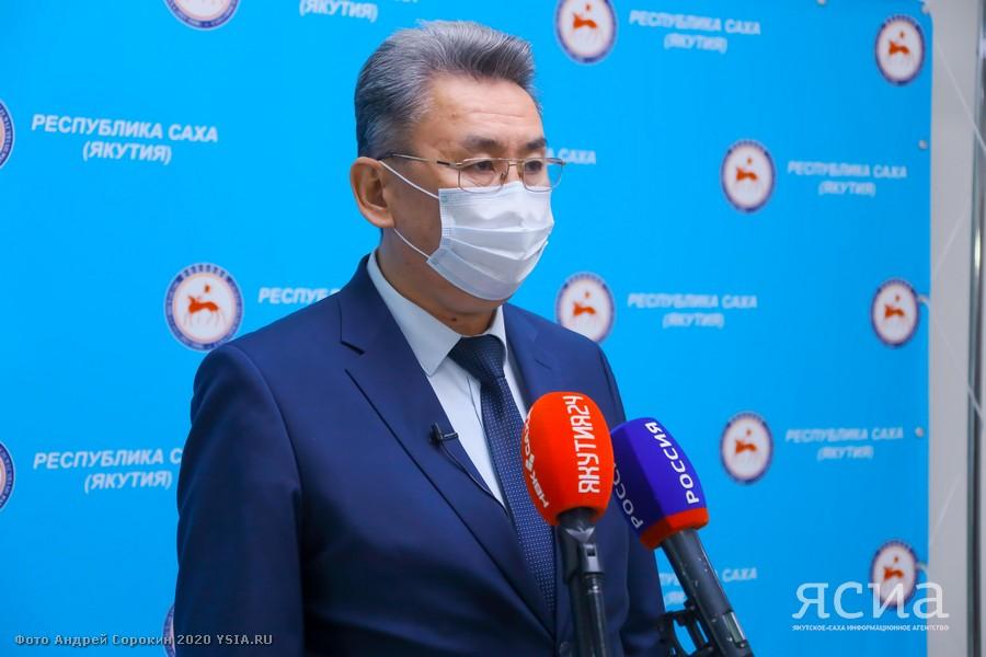 За неделю в Якутии проверили более 900 объектов на предмет соблюдения санитарных норм