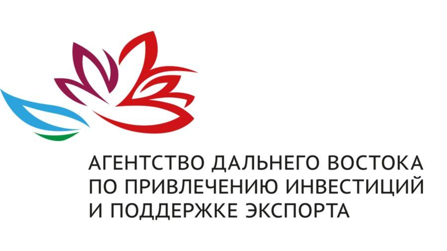 Проект по строительству центра обработки данных в Якутии поддержит АНО АПИ