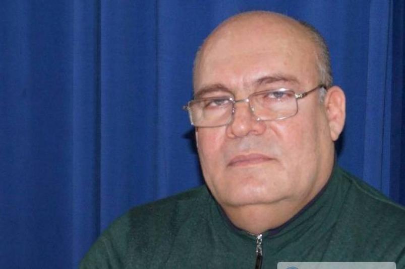 Якутский горсуд прекратил уголовное дело в отношении Смбата Саакяна