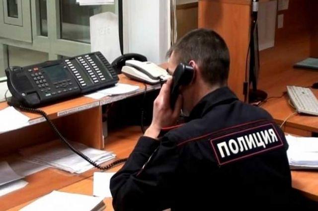 В Якутии оперативники по горячим следам раскрыли кражу кошелька у многодетной матери