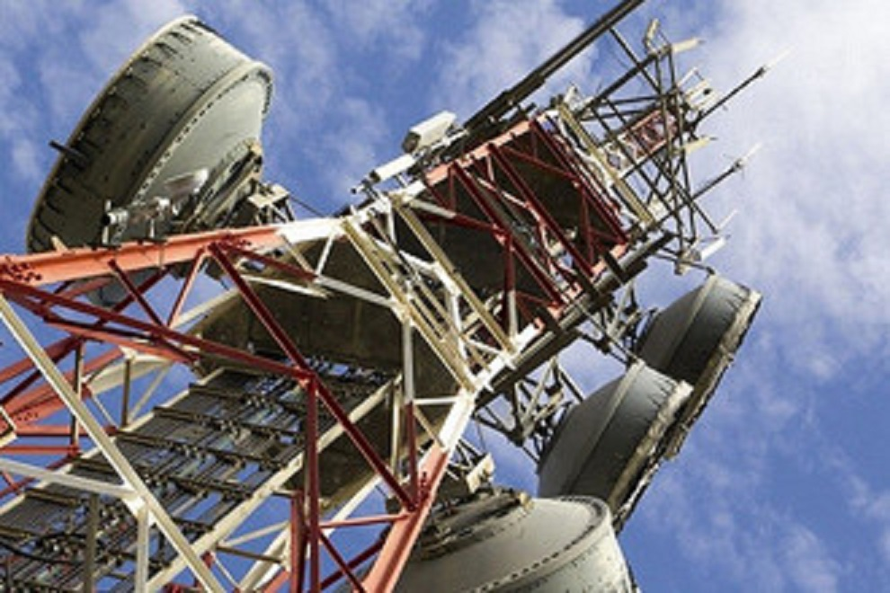 МТС и Ericsson построят для компании «Полиметалл» коммерческую 5G-ready сеть