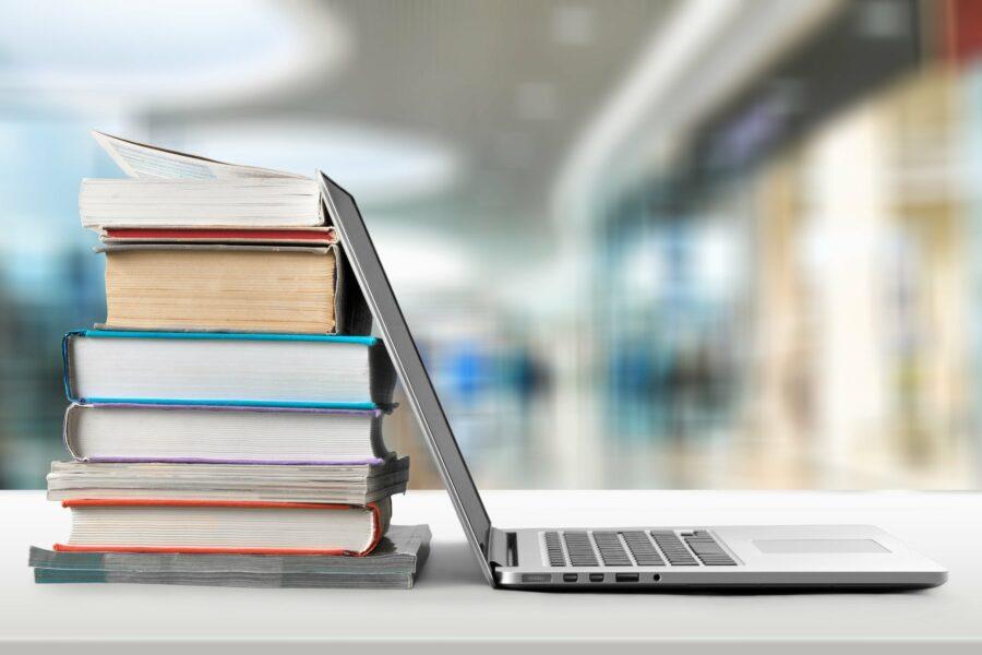 Абитуриенты смогут подать документы на поступление во все вузы онлайн