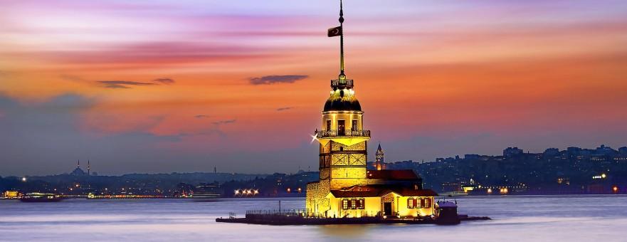 Число авиарейсов между РФ и Турцией планируется сократить