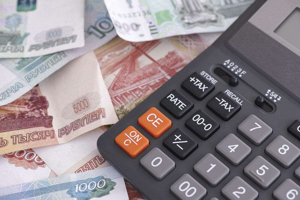 Курс рубля заметно вырос после выборов в США