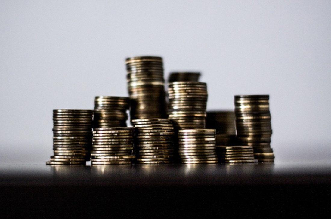 Регионам продлят срок кредитов для пополнения бюджетов