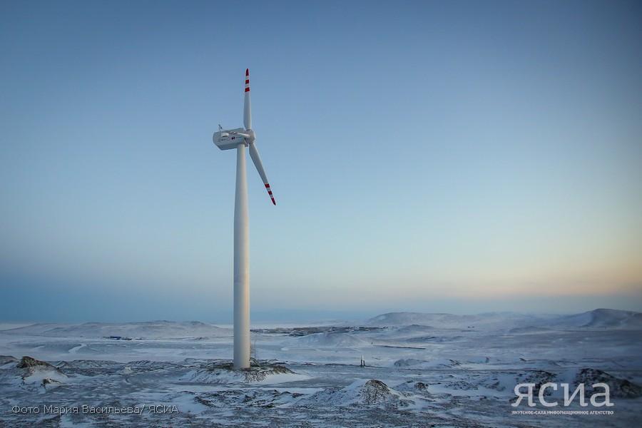 Контролировать и вовремя реагировать. С потеплением в Арктике предлагают не бороться, а сосуществовать