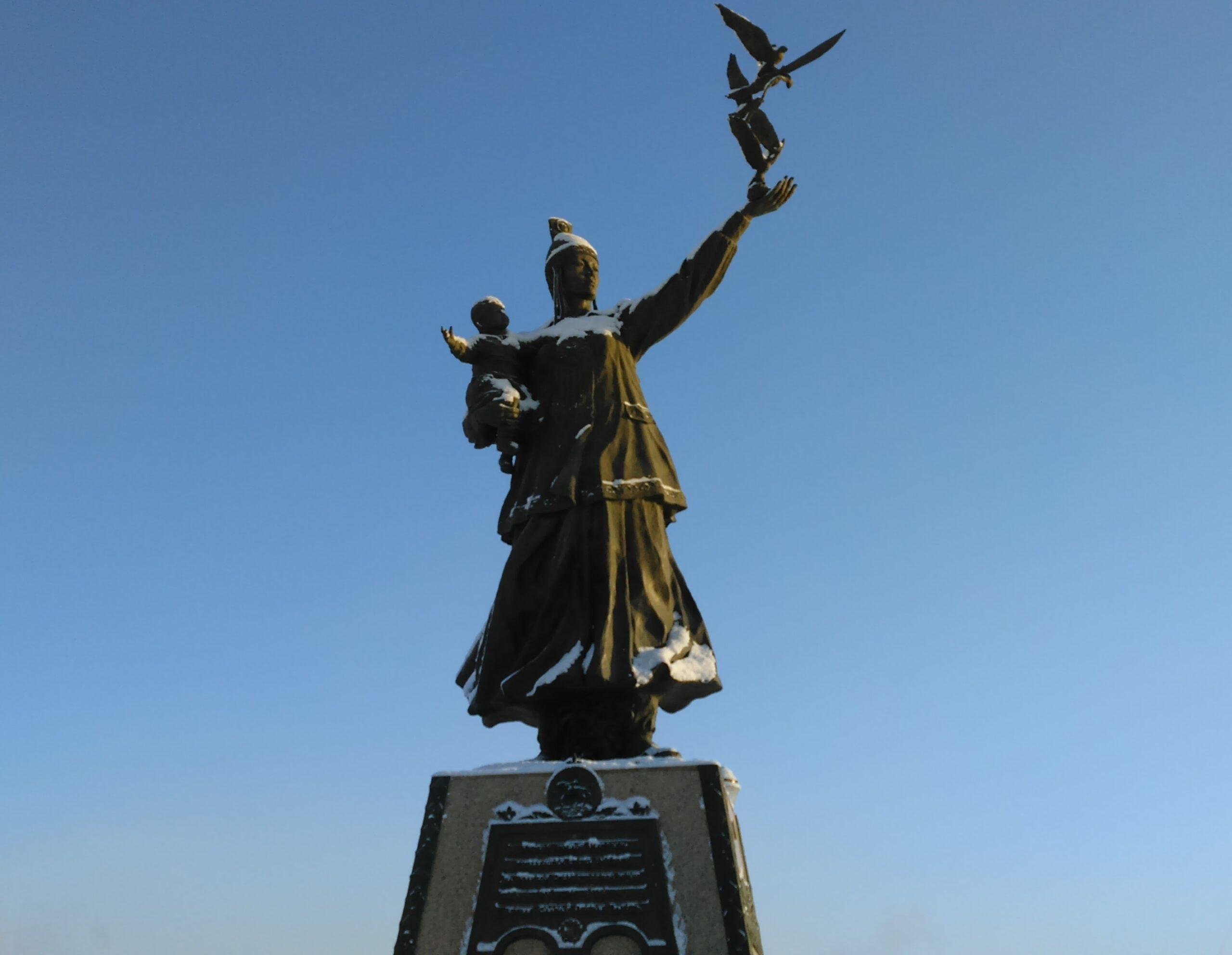 Афанасий Романов: Моя главная цель - сохранение истории Якутии