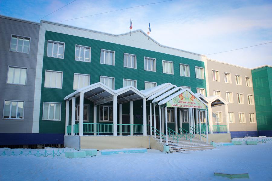 Минобрнауки Якутии: Образовательный процесс 9 ноября возобновили 413 школ республики