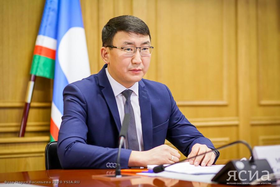 Муниципалитеты Якутии усилят санитарно-эпидемиологический контроль в школах