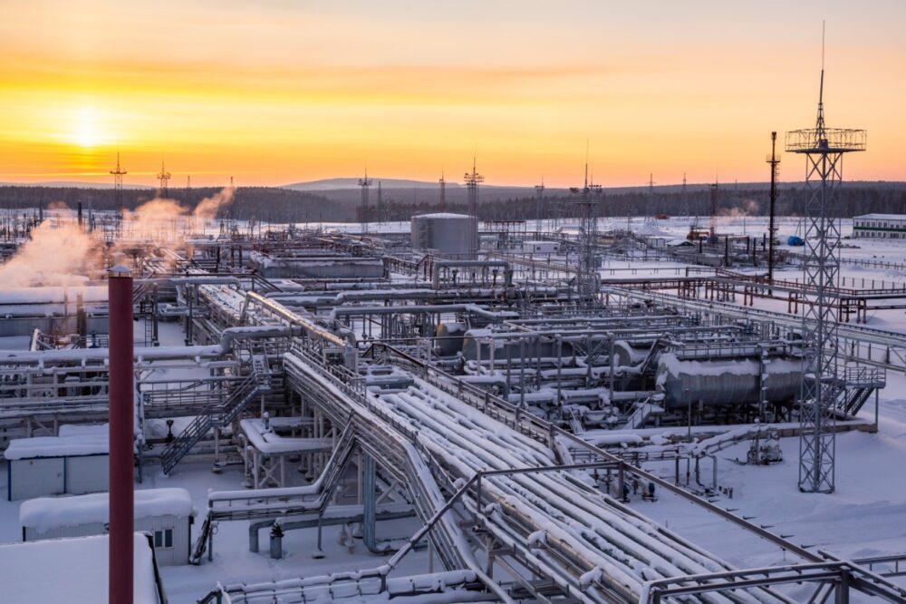 Иркутская нефтяная компания выполнила все взятые на себя социальные обязательства