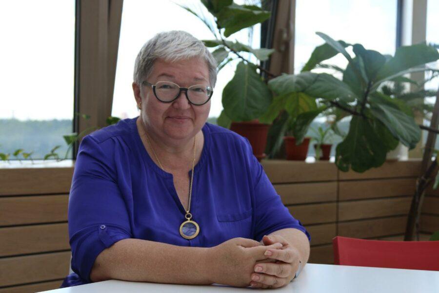 Эксперт: Якутия – лидер дошкольного образования