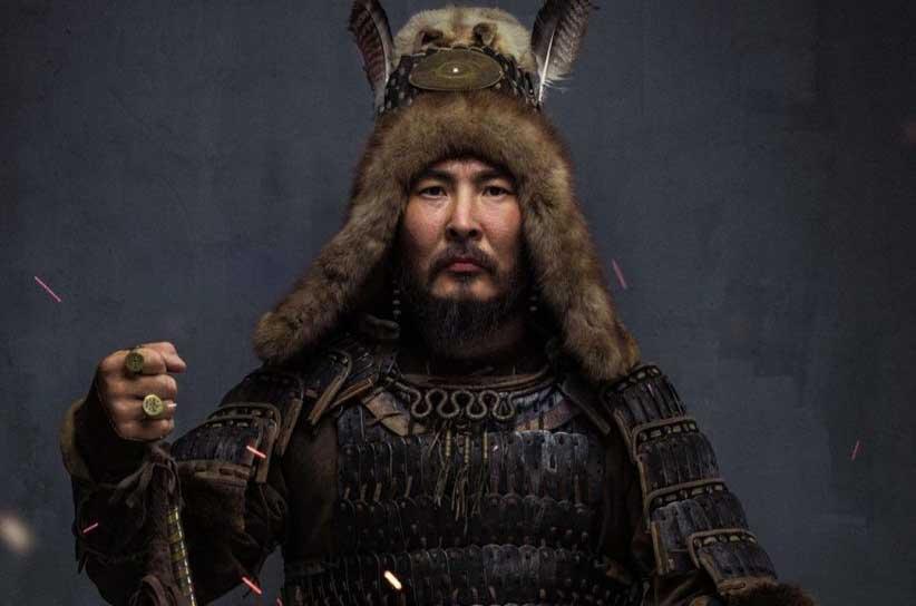 ТЕСТ: Что вы знаете о легендарном якутском правителе Тыгын Дархане?