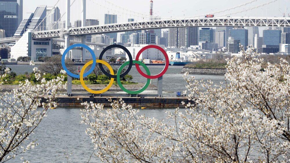 Леонид Спиридонов назвал основных претендентов из Якутии на участие в Олимпийских играх в Токио