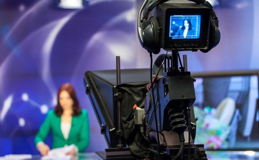 Объем программ с субтитрами на телевидении вырос в четыре раза благодаря цифровым технологиям