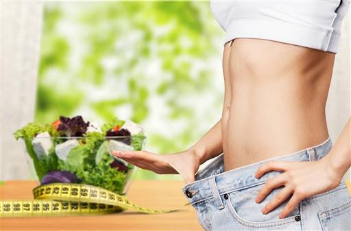 Спортивный врач рассказала о подходах к похудению
