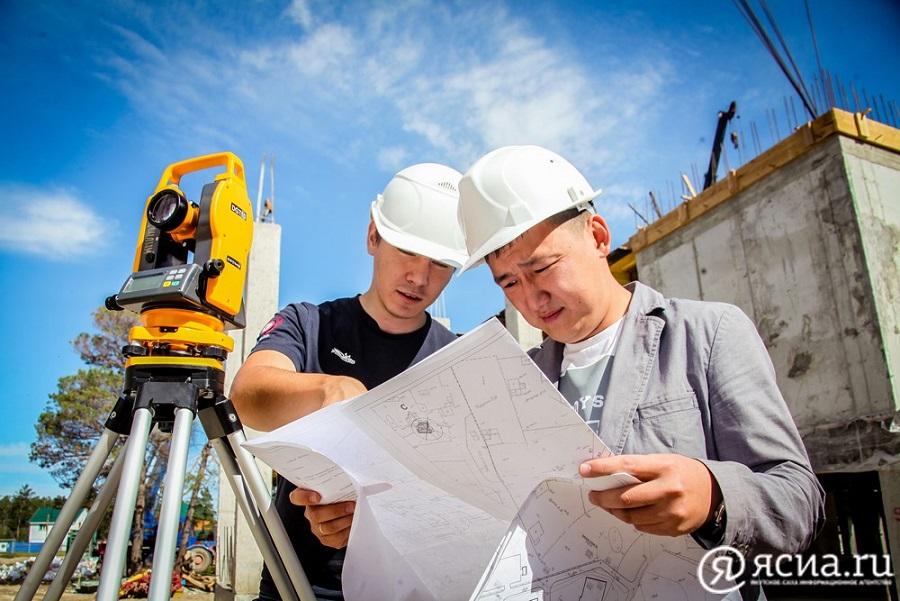 Принят план восстановления экономики Якутии