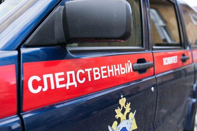 В Покровске обнаружили тело женщины без признаков насильственной смерти