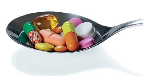 Наталия Краснова: Любая самодеятельность с антибиотиками неуместна