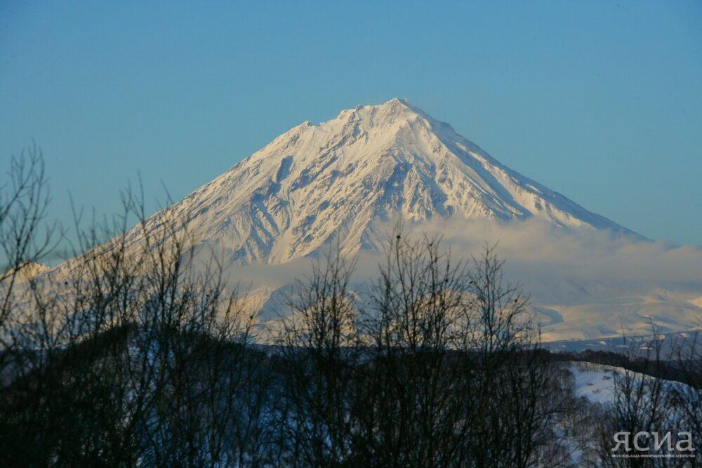 От путешествий по Якутии в морозы лучше воздержаться. Рекомендации для туристов-экстремалов