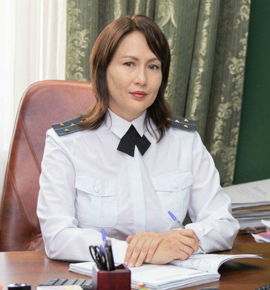 В службе судебных приставов рассказали, как якутянам рассчитаться с долгами
