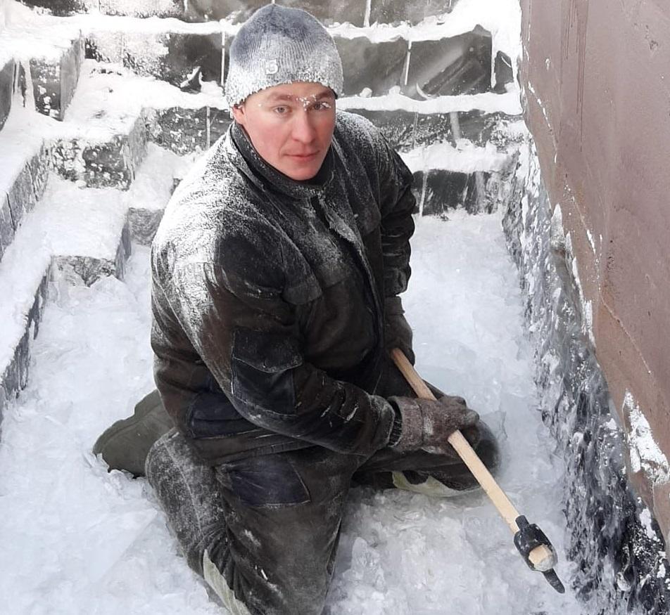 Ледокольно-выморозочныеработы проведут на 32 единицах флота в Якутии