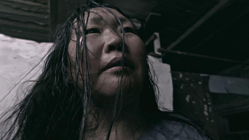 Продюсер Александр Роднянский включил якутскую картину в список знаковых фильмов по итогам 2020 года