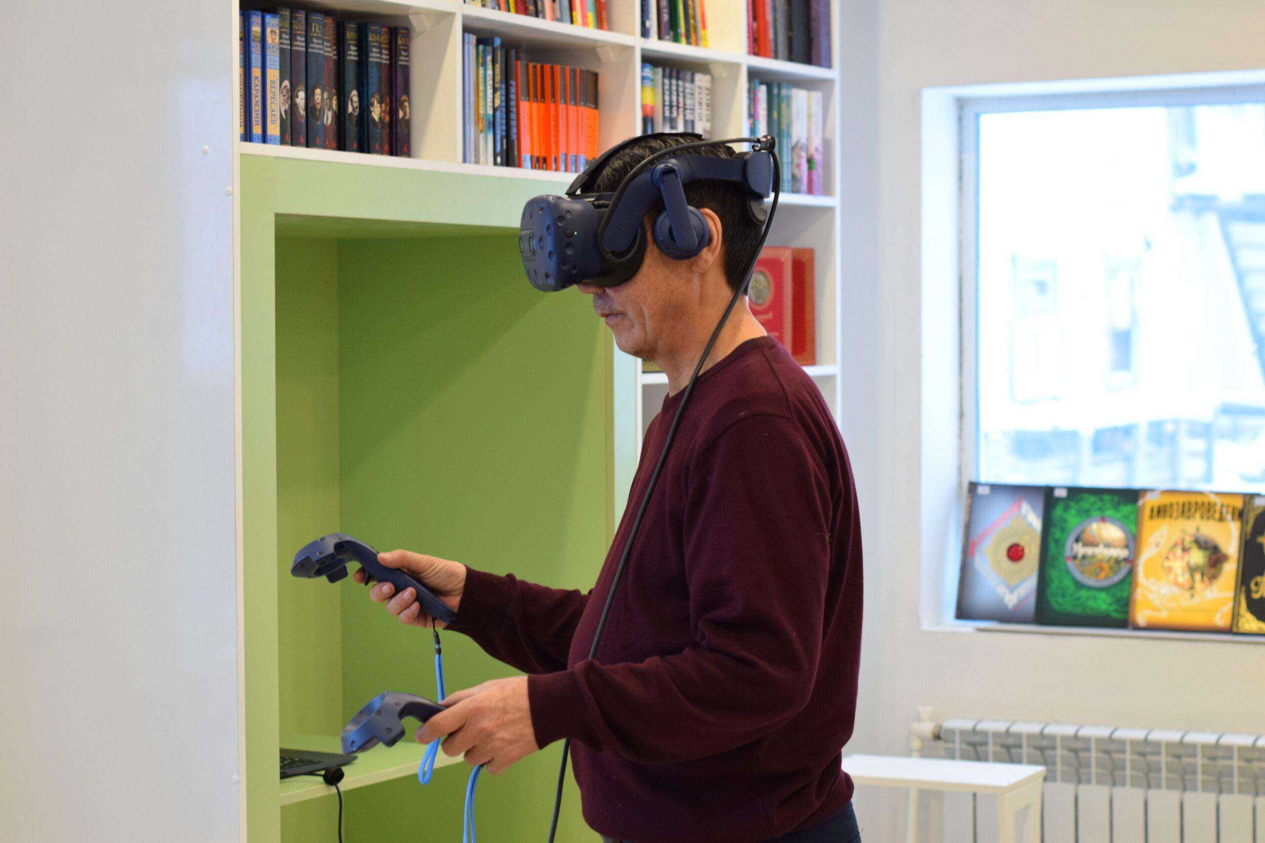 «Завидуем нашим читателям». В Якутии открылись еще три модельные библиотеки в рамках нацпроекта «Культура»