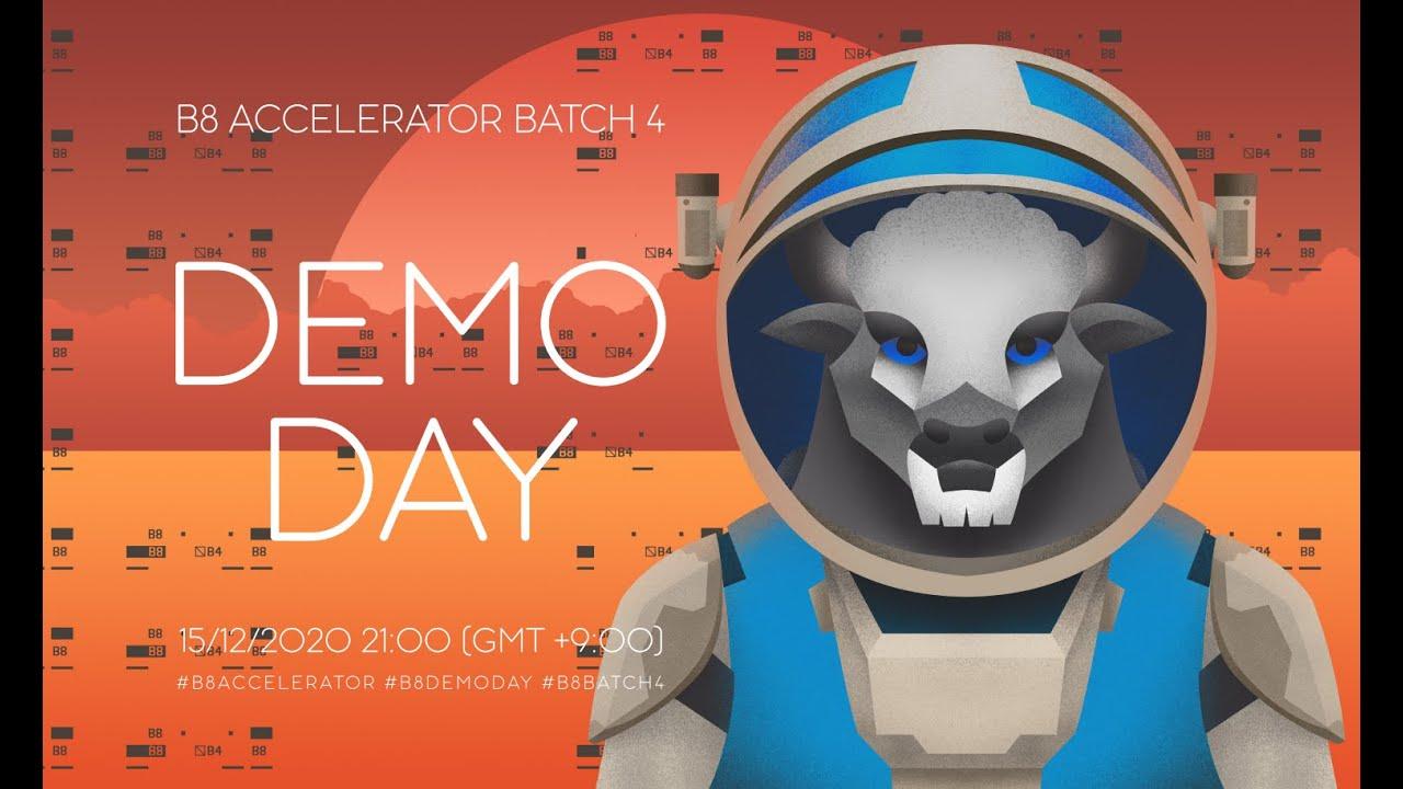 Фонд развития инноваций Якутии: К Demo Day подключатся инвесторы из зарубежных стран