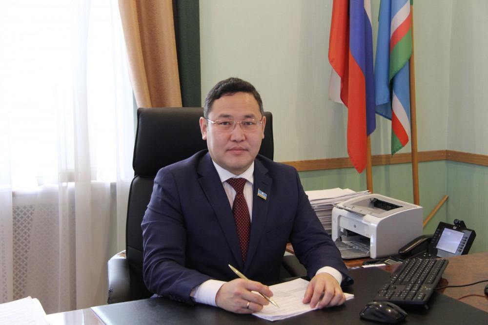 Национальные культурные объединения Якутии получили субсидии на сумму более 40 млн рублей