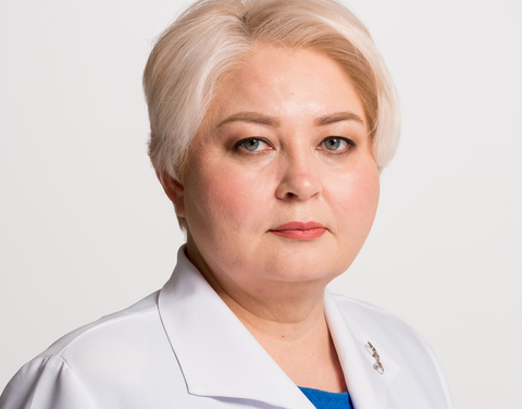 Руководство республики уделяет особое внимание развитию медицины. Министр здравоохранения о Послании главы Якутии