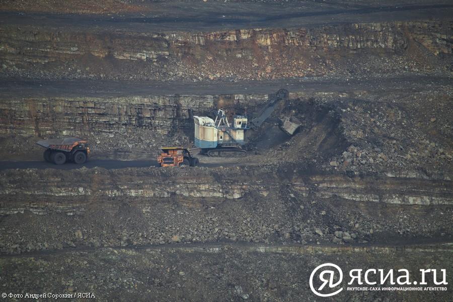 А-Проперти полностью консолидировала Эльгинский угольный комплекс