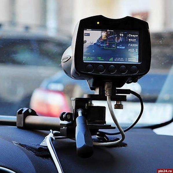 На выезде и въезде на привокзальную площадь аэропорта Якутска установят камеры