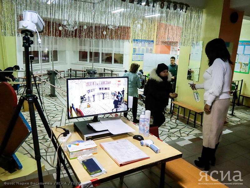 Якутия вошла в ТОП-5 регионов, успешно справившихся с организацией обучения в условиях COVID-19