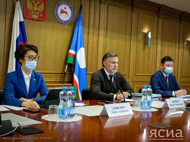 Территория опережающего развития «Якутия» расширяет свои границы