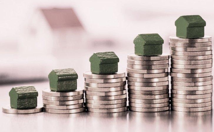 ВТБ: выдачи дальневосточной ипотеки превысили 10 млрд рублей