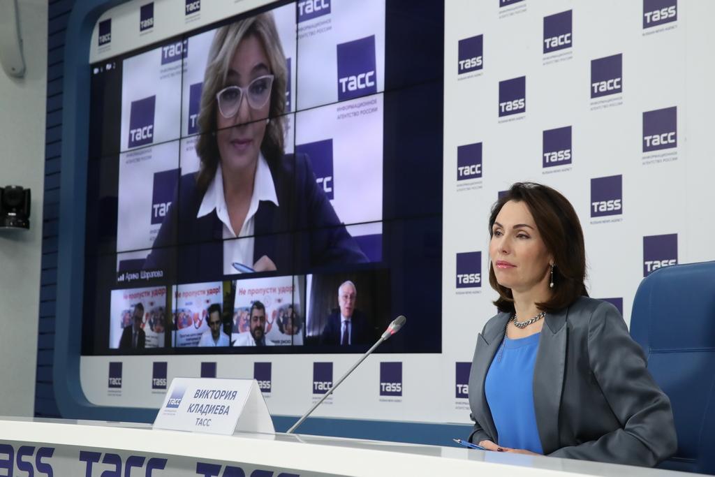 В Якутии стартует новая инициатива в кардиологии «Не пропусти удар»