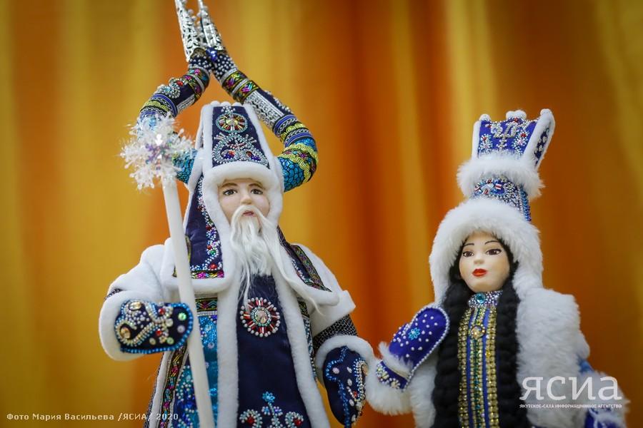 Фото: Мария Васильева, ЯСИА