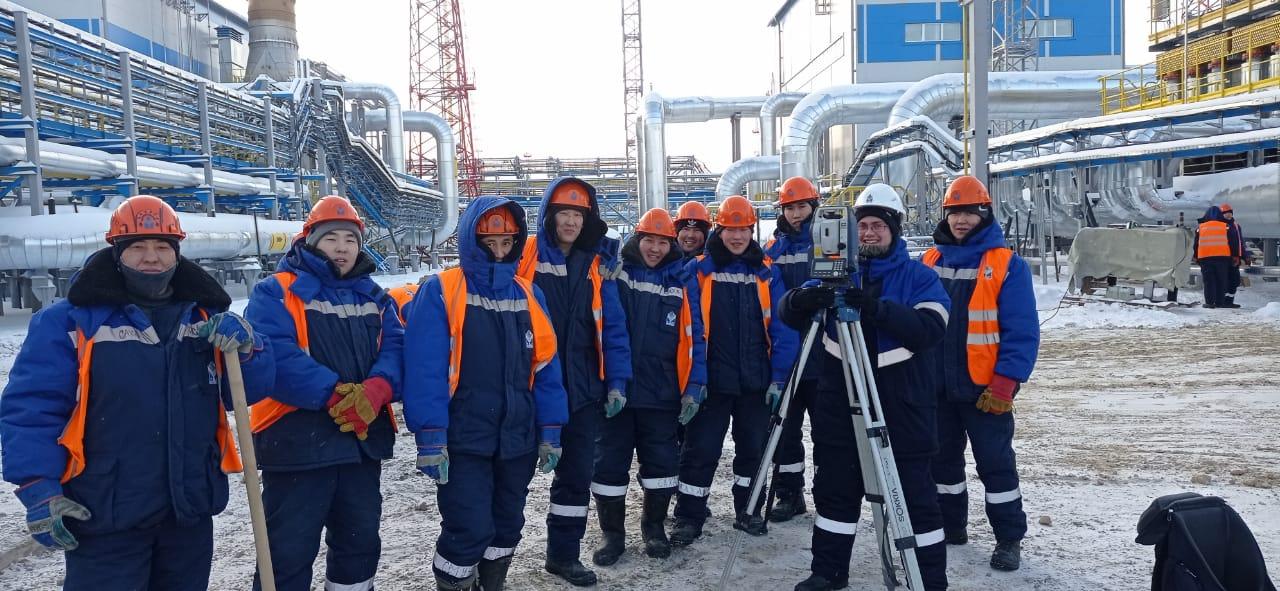 Степан Москвитин: Ситуация на рынке труда в Якутии стабилизируется