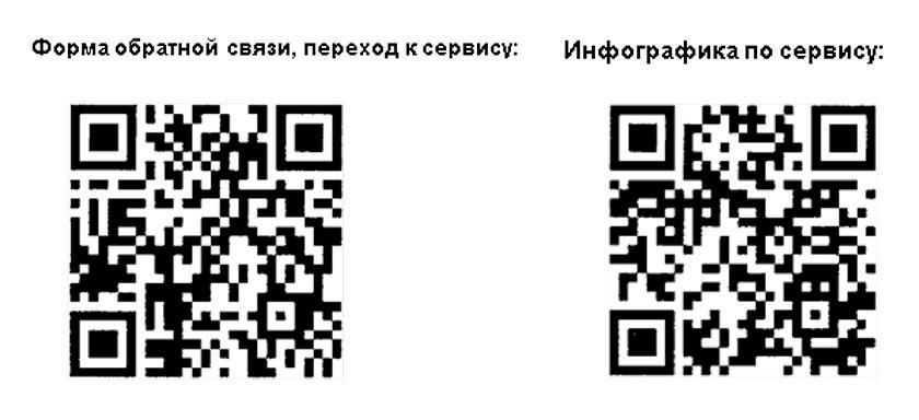 https://ysia.ru/wp-content/uploads/2020/12/WhatsApp-Image-2020-12-10-at-09.02.26.jpeg