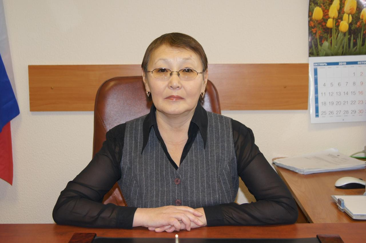Председатель Конституционного суда приносит соболезнования родным Елены Пуховой