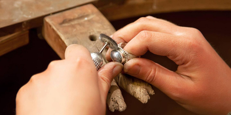 Резидент ТОР «Якутия» начал производство ювелирных изделий