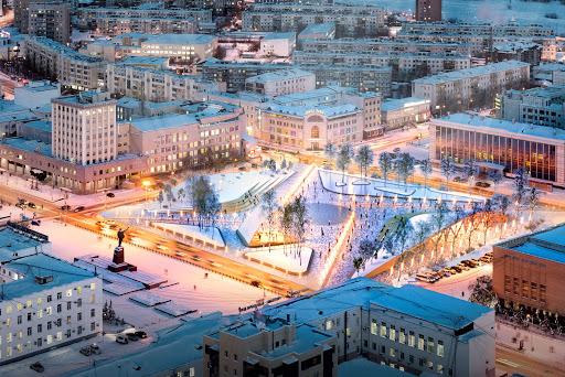 В Якутске девять предприятий запустят экскурсии для знакомства туристов с производством