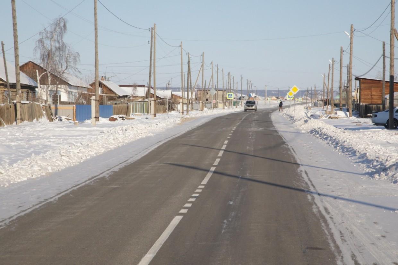 В Строительном округе Якутска пройдут общественные обсуждения по реализации нацпроекта «БКАД»