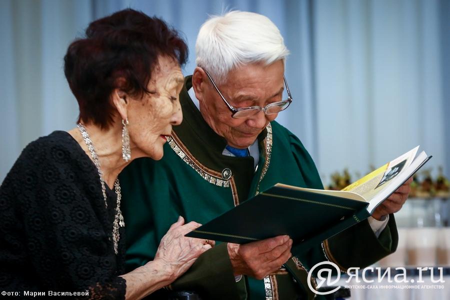 За год читатели Национальной библиотеки Якутии прочли более 3 млн книг