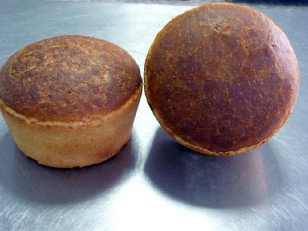 Производство тонизирующих напитков и хлеба из арктического биосырья наладили в Якутии