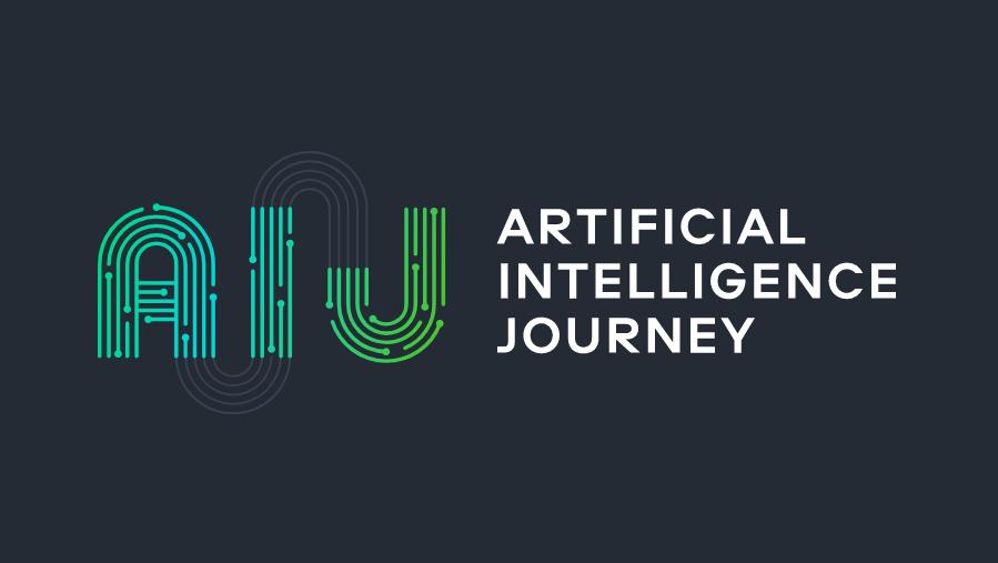 AI Journey вошла в топ-3 мировых конференций по искусственному интеллекту