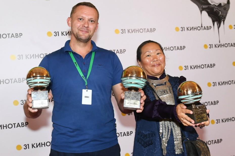 ТОП-10 успехов якутян за 2020 год